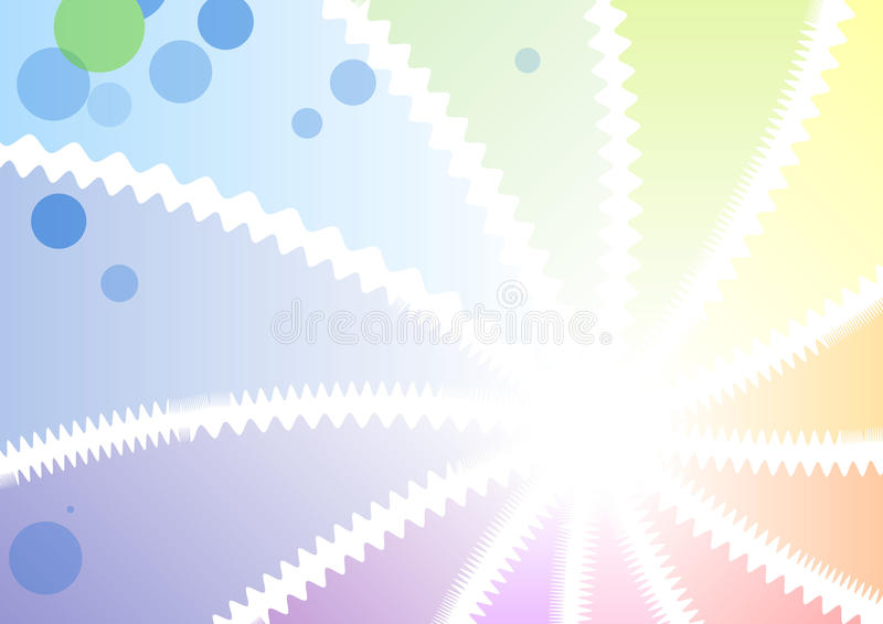 Download Light background stock vector. Image of element, color - 10585741
