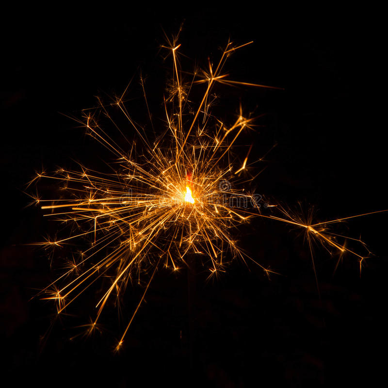 lIght the background. royalty free stock image