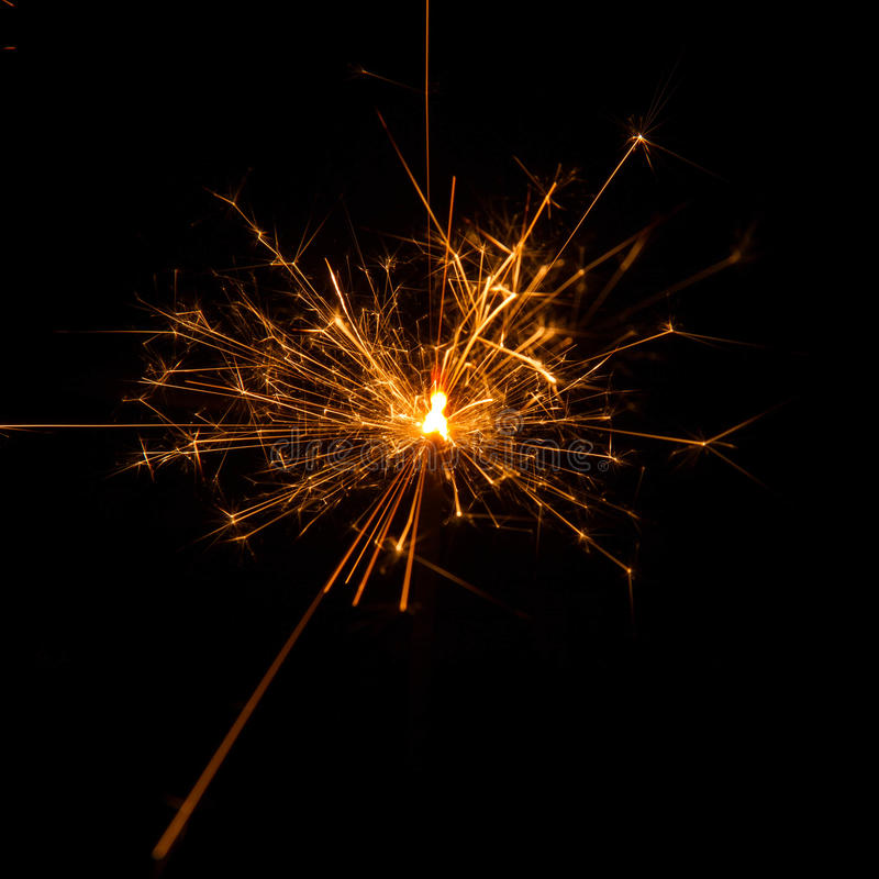 Light the background. royalty free stock photos