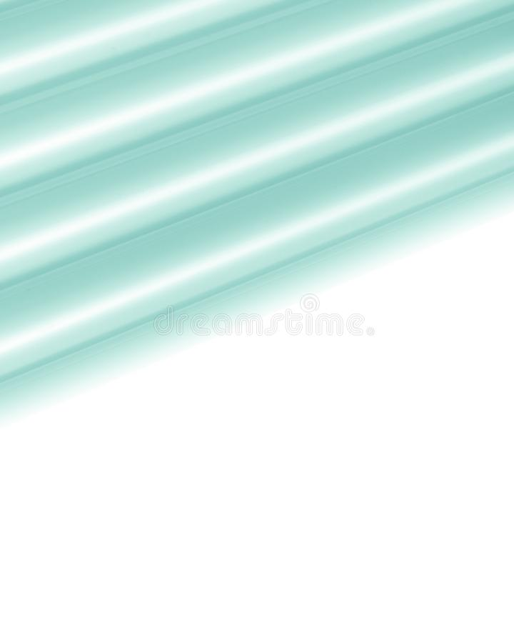 Light background with straight lines. Lines on blurred abstract background with gradient. Book cover, website, cards, leaflets, royalty free stock photo