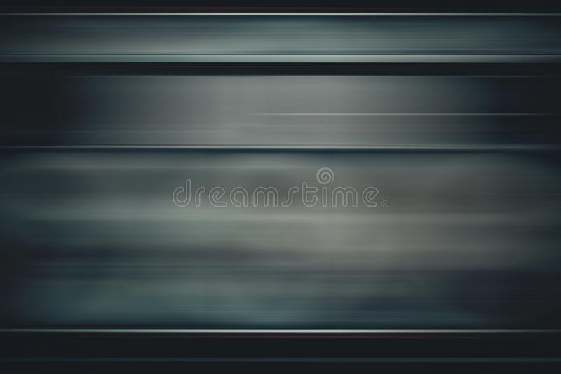 Light beams layer background royalty free stock image