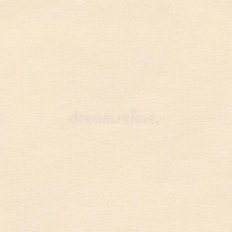 Light beige, cream, yellow felt background. Seamless square texture, tile ready. High quality texture in extremely high resolution stock photography