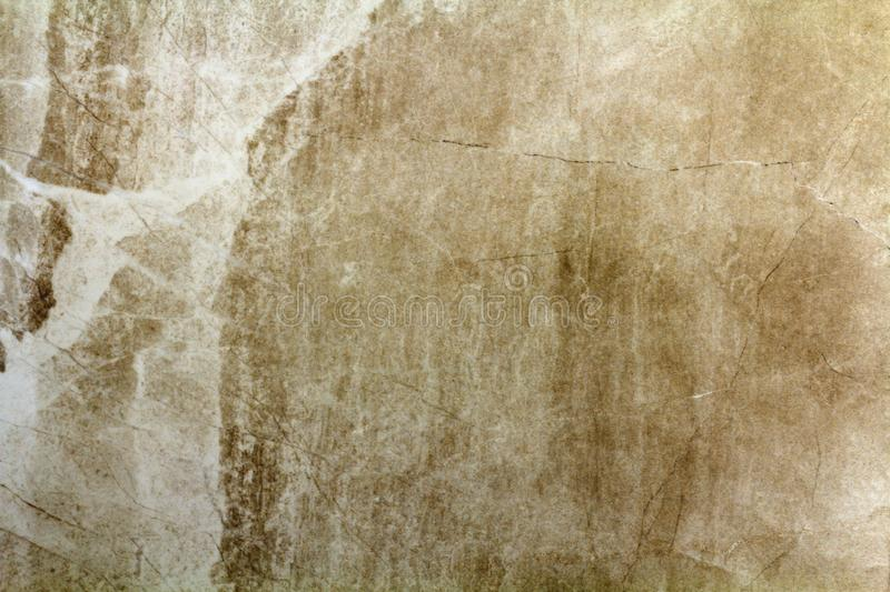 Light beige marble texture with natural cracked decorative surface pattern for background or design art work. Stone floor, kitchen stock photos