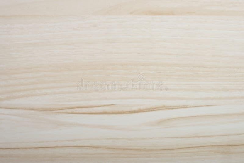 light beige wood pattern stock image image of wood tree 43892195. Black Bedroom Furniture Sets. Home Design Ideas