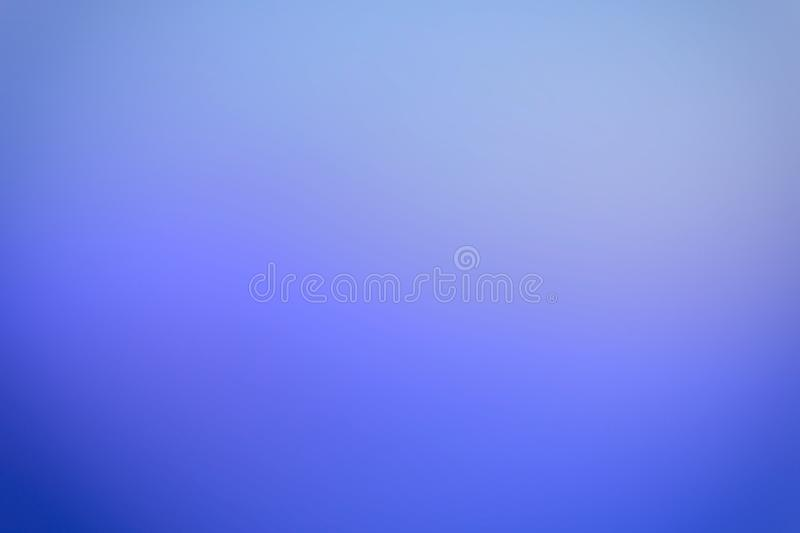 Light blue abstract background stock images