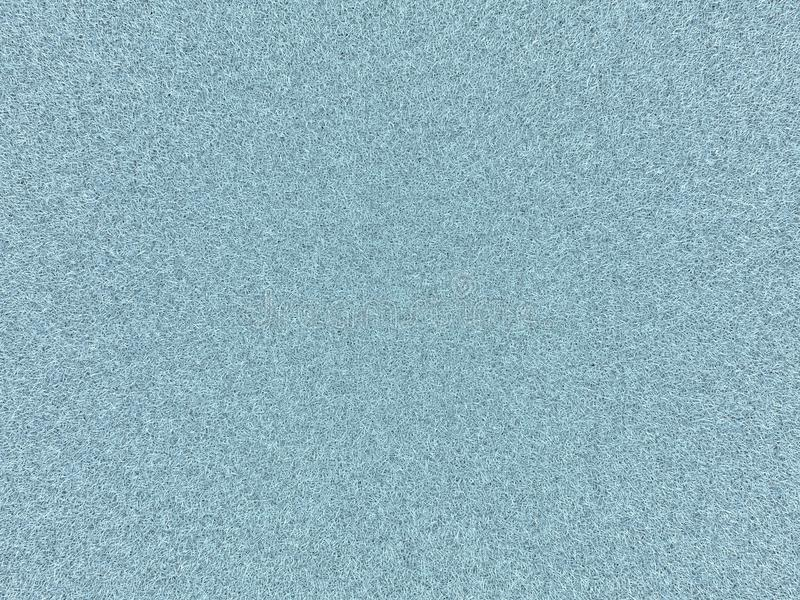 Light Blue Carpet Texture 3d Render Digital Illustration