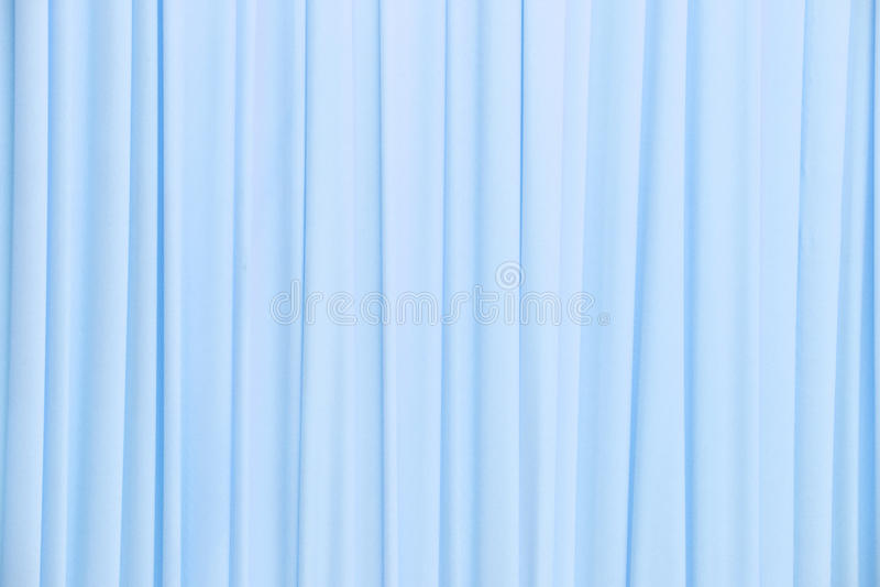 light blue curtain texture stock photo image 42422140. Black Bedroom Furniture Sets. Home Design Ideas