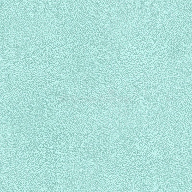 Seamless Clear Glass Textures Light blue glass textu...