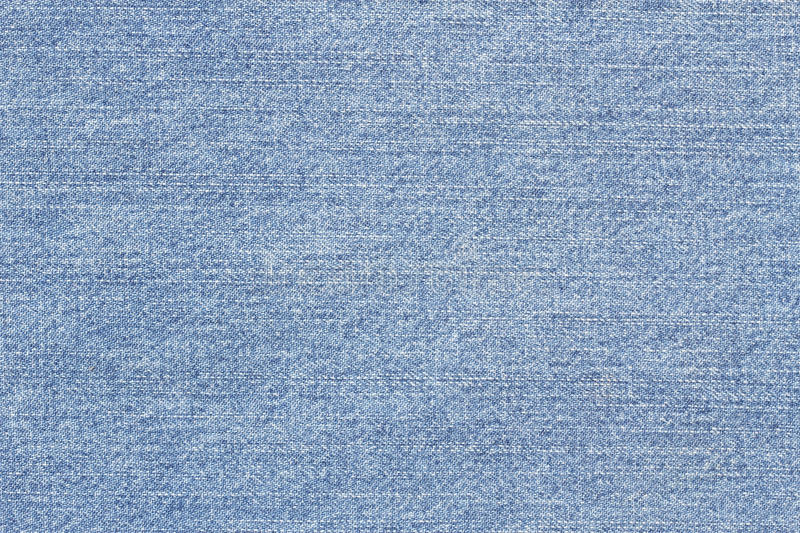 light blue jeans denim texture stock image image of
