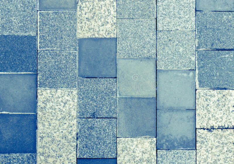 Light Blue Marble : Light blue marble tiles texture stock image of