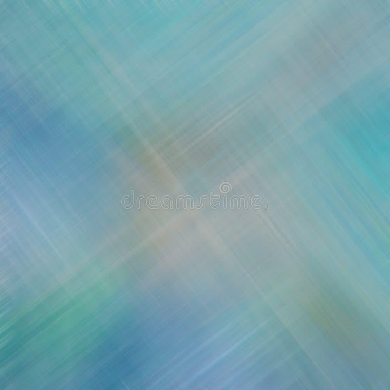 Light blue paper background texture vintage 库存例证