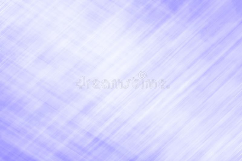 Light blue purple Abstract streaks, woven lines, background texture royalty free illustration