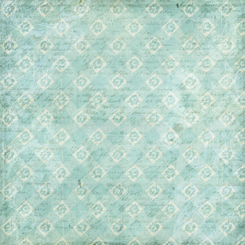 Download Light Blue Seamless Pattern Stock Image - Image: 24798769