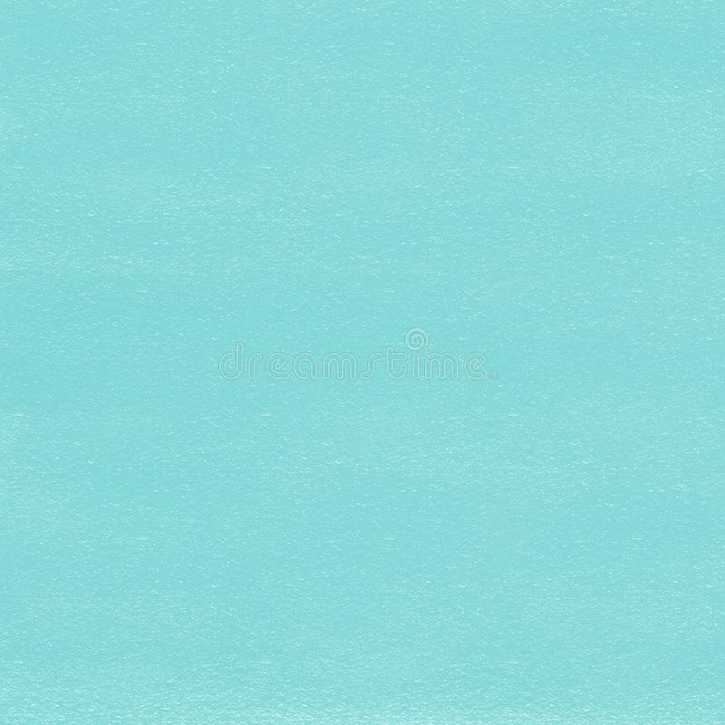 Light blue wall background royalty free stock photography