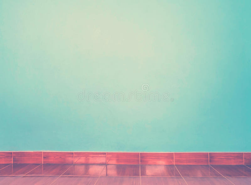 Light Blue Wall And Floor Tiles Stock Image Image Of Repetitive
