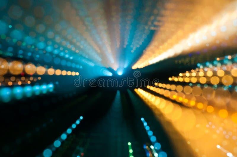 Download Light of bokeh stock photo. Image of circle, pattern - 19656614