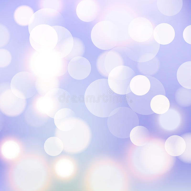 Download Light Bokeh Background Glow Shiny Bright Design For Holidays Posters Celebration Template