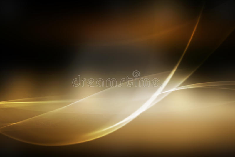 Light brown Abstract background stock photos