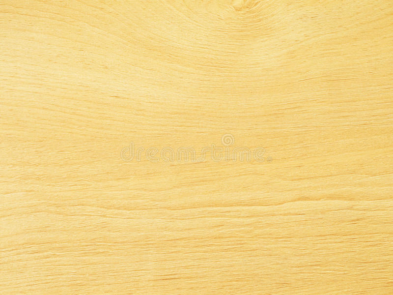 Light Brown Beautiful Wood Texture Background With Natural