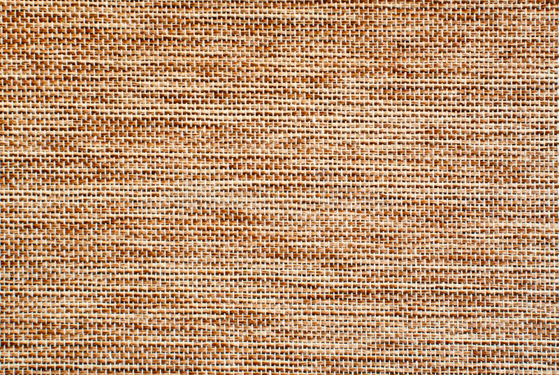 Download Light Brown Burlap Surface Detail Stock Image - Image: 20840401