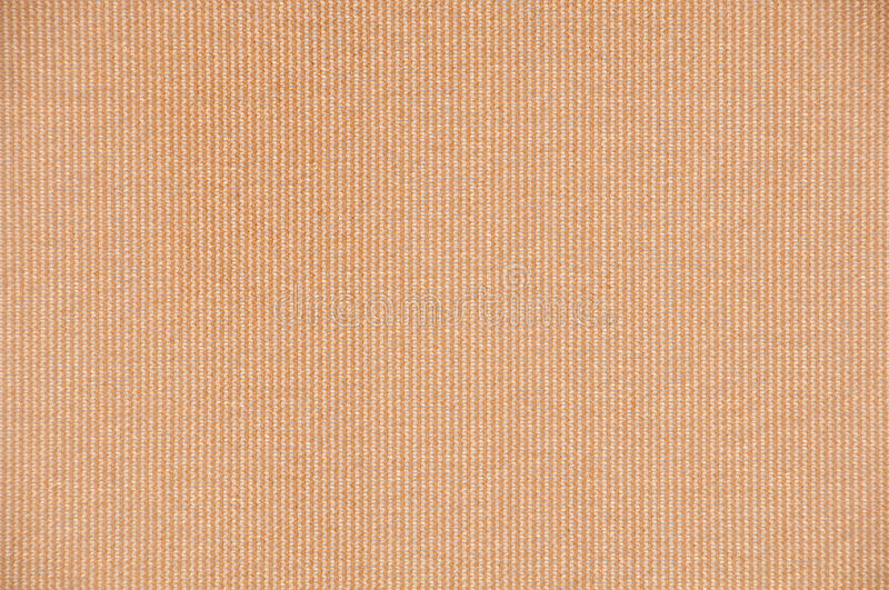 Light Brown Fabric Texture For Retro Stock Image - Image: 40304847