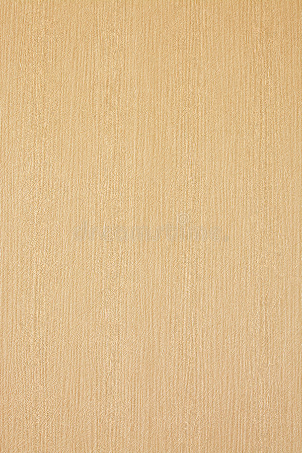 Light brown fabric texture stock image. Image of lines - 52549183