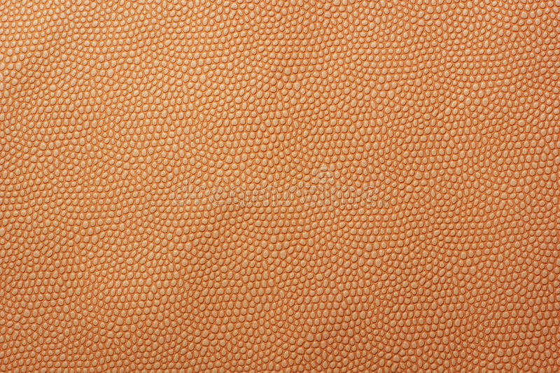 light brown leather background stock photo image of