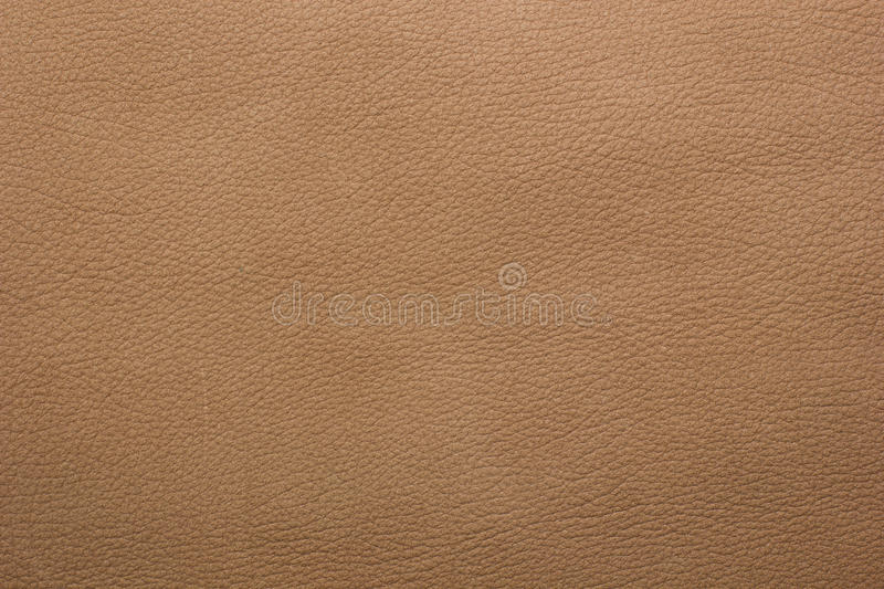 light brown leather background stock image image of