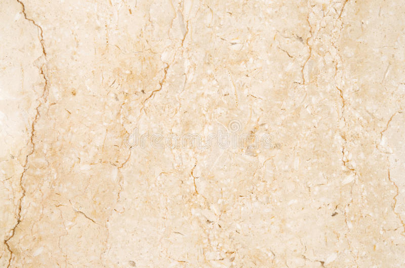 Download Light Brown Marble Texture Background Abstract Natural Stock Photo