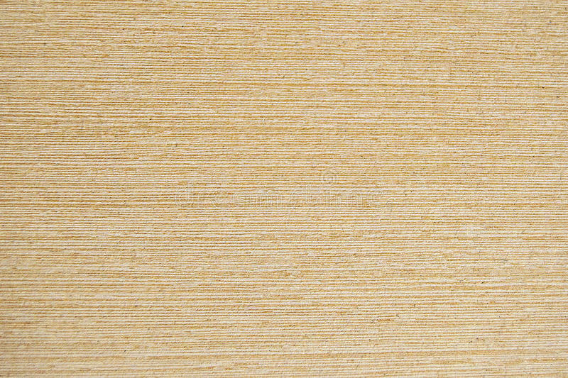 Light brown scratched wooden cutting board wood texture for Legno chiaro texture
