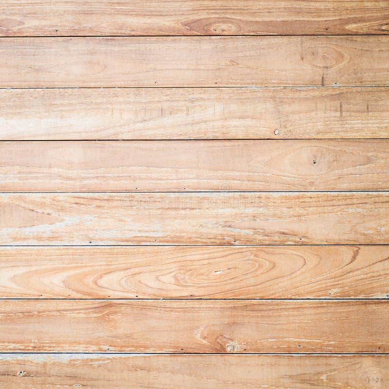 Light Wood Floor Background. Download Light Brown Wood Background Stock Image  of material grain 42077547