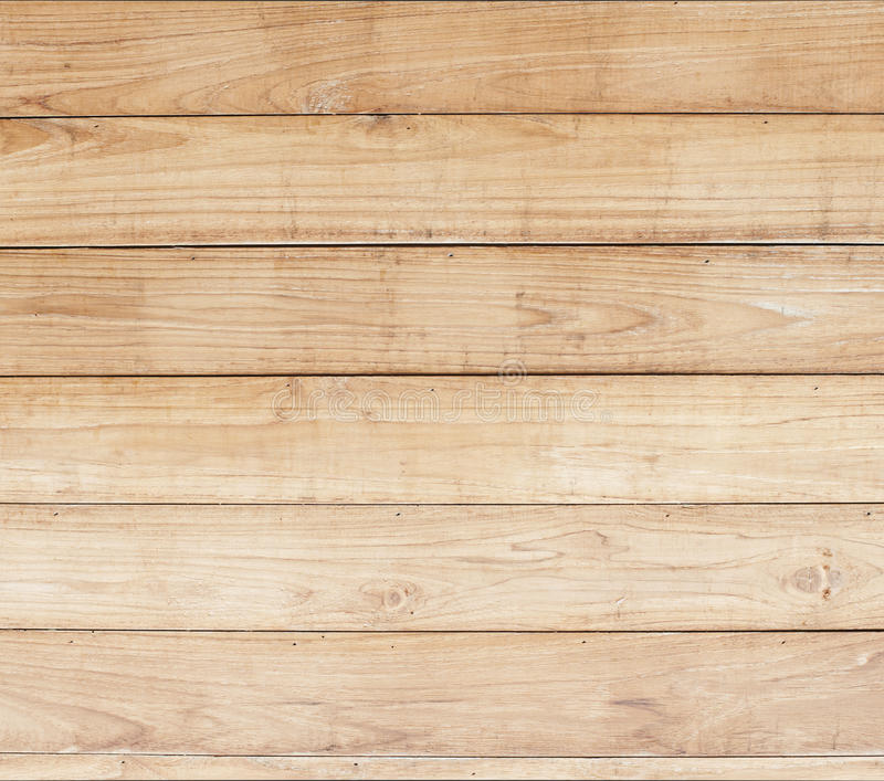Light Brown Wood Background Stock Photo Image Of Cracked