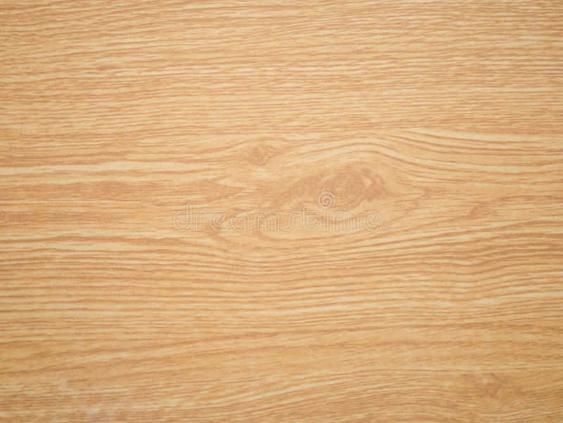Light brown wood pattern stock image image of ceramic for Legno chiaro texture