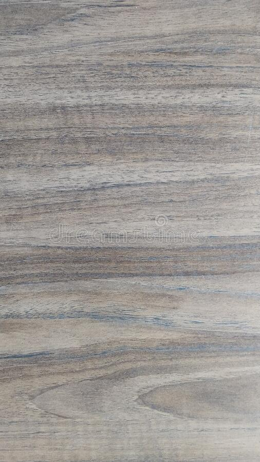 Light brown wood texture board royalty free stock images