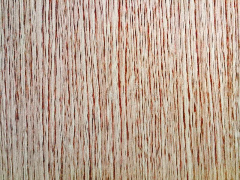 Light brown wood texture for background design stock images
