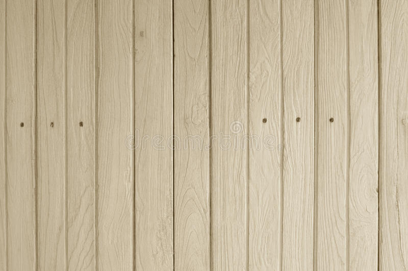 light wood panel texture. Exellent Wood Download Light Brown Wooden Panel Texture Stock Image  Of Vintage  Carpentry 49371605 Inside Wood