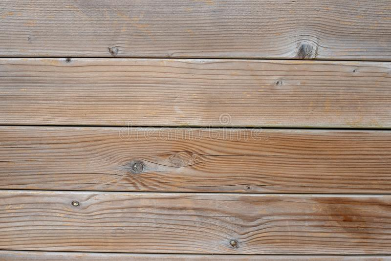 Light brown wooden planks, wall, table, ceiling or floor surface. Wood texture stock photos