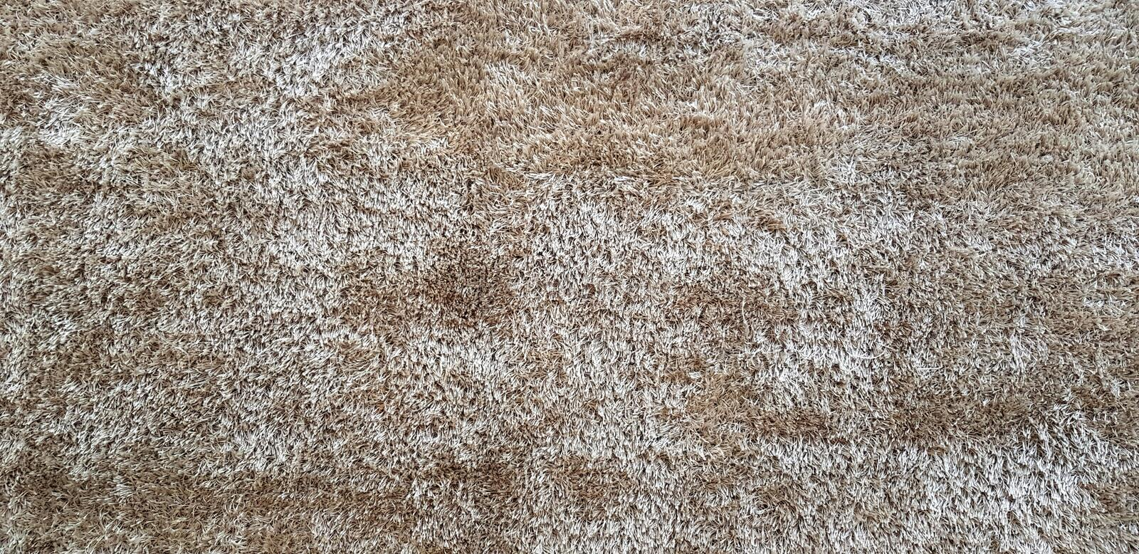 Light Brown Wool Carpet Or Rug For Background Or Wallpaper Stock Image Image Of Nature Soft 167316995