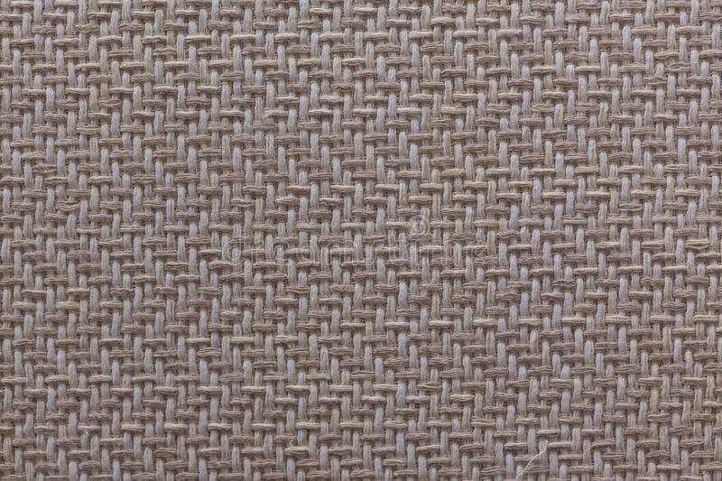 Light brown zigzag pattern texture royalty free stock image