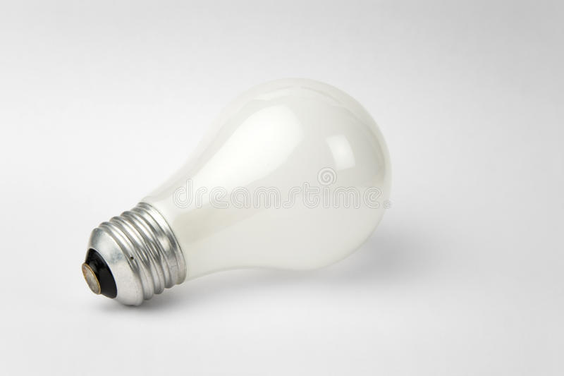 Download Light Bulb stock image. Image of lamp, electrical, equipment - 10163063