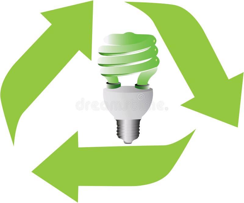 Download Light Bulb Stock Photos - Image: 12621873