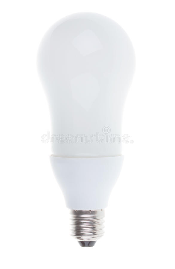 Download Light bulb stock photo. Image of innovation, lamp, invention - 13036486