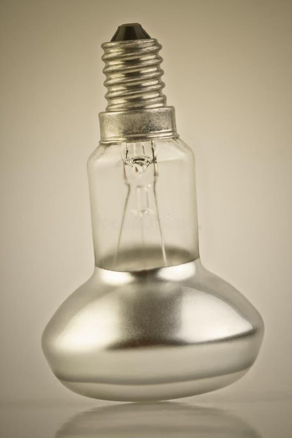 Free Light Bulb Stock Photo - 15659300