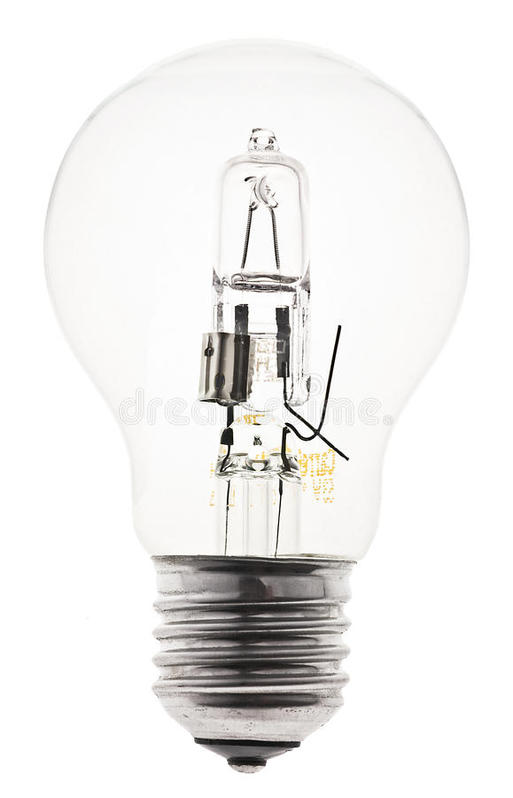 Download Light bulb stock image. Image of energy, creativity, bright - 15857693