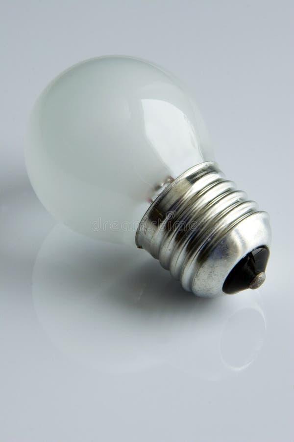 Free Light Bulb Stock Images - 1641824