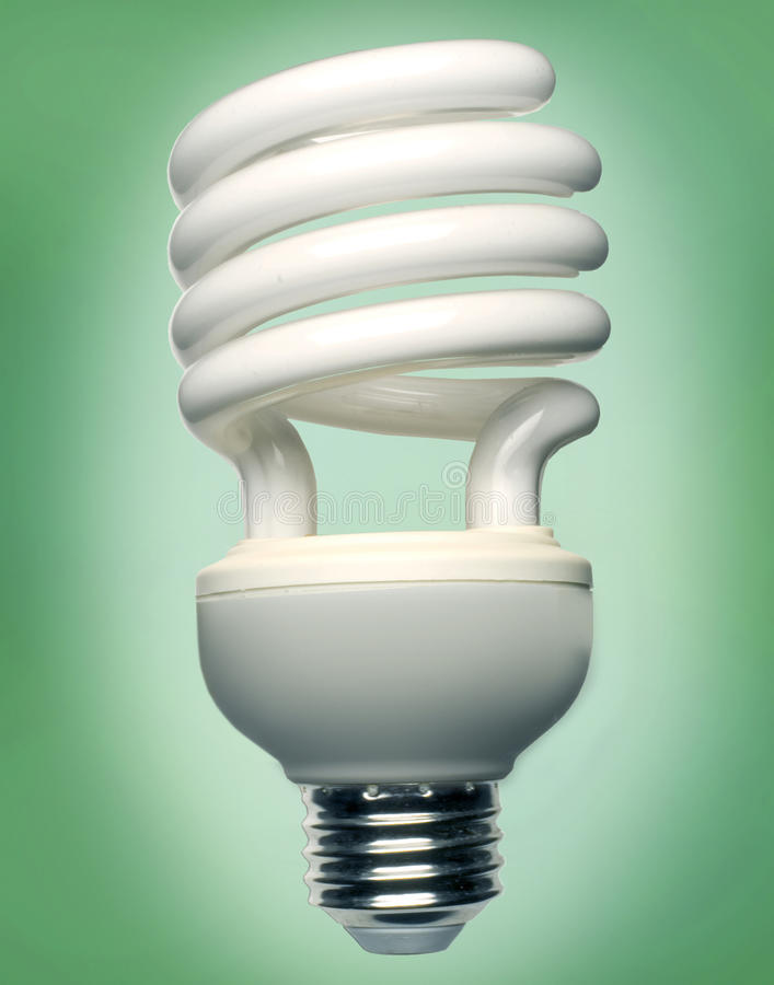 Download Light bulb stock photo. Image of life, light, people - 16932748