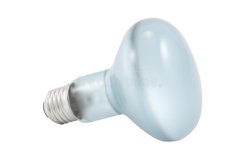 Download Light bulb stock image. Image of glass, bulb, innovation - 21540977