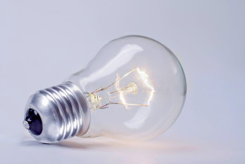 Download Light bulb stock photo. Image of education, creativity - 22585026