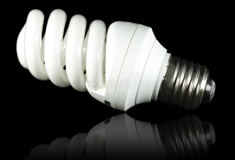 Download Light bulb stock photo. Image of energy, light, reflection - 28448958