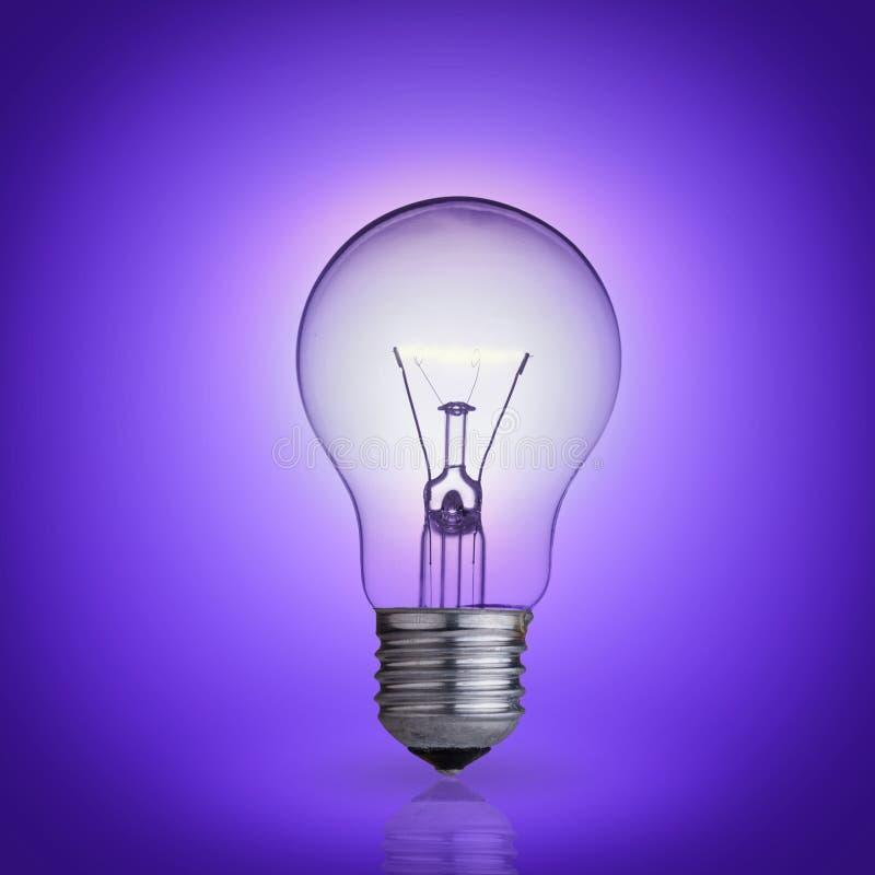 Free Light Bulb Stock Photos - 29244993